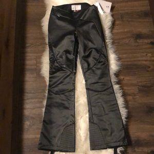 Spyder Ski/Snow pant